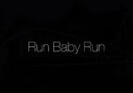 Runbabyrun.png