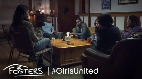 The_Fosters_Girls_United_-_Webisode_5_-_United_We_Stand