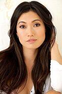 Catherine H Kim