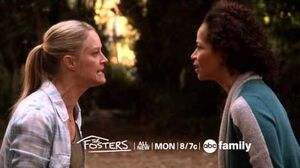 The_Fosters_-_2x14_All_new_episode_Monday_at_8_7c_on_ABC_Family