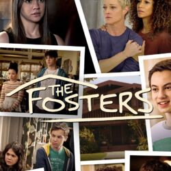 The Fosters Poster.jpg