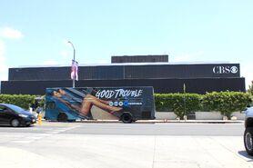 S2 Bus Promo3