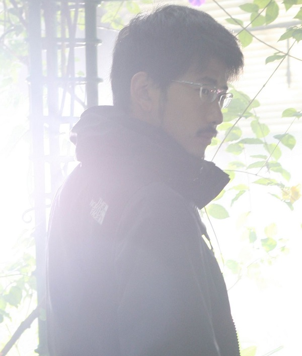 Hayato Yazaki