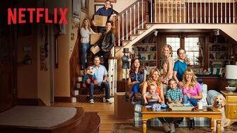 Fuller_House_-_Teaser_-_Netflix_HD