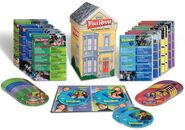 Full-House-DVDs