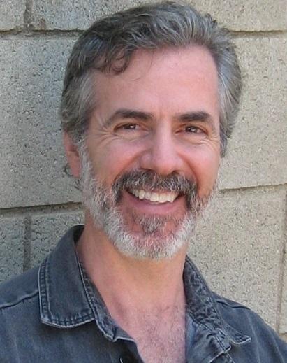 Dan Speaker