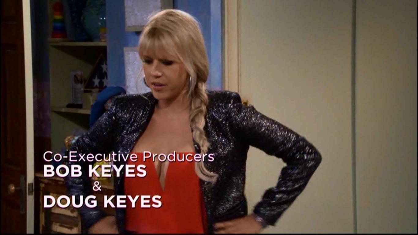 Bob Keyes