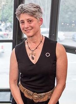 Gwenn Victor