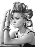 Ashley Olsen6