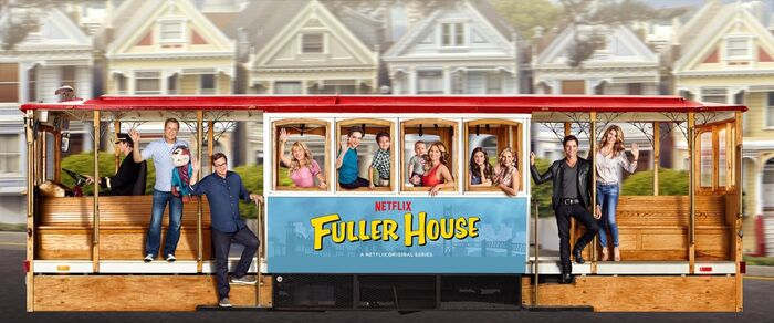 Fuller House Banner.jpg
