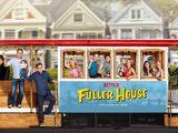 Fuller House Wikia