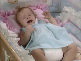 Michelle Tanner Full House Image Gallery