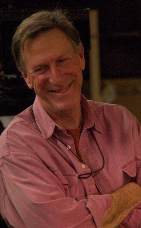 Gregg Heschong