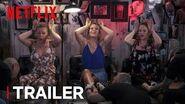 Fuller House - Season 3B Official Trailer HD Netflix
