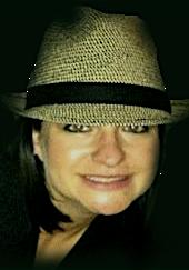 Jenny Lind Bryant