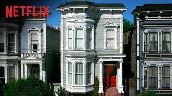 Fuller_House_-_Teaser