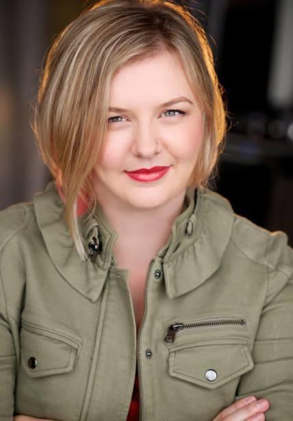 Jennie Bozic