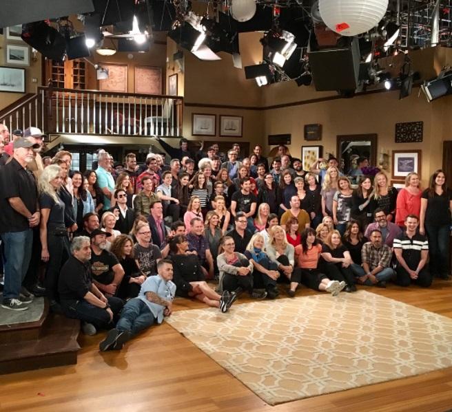 Cast&Crew.jpg