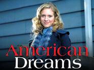 American Dreams Wiki