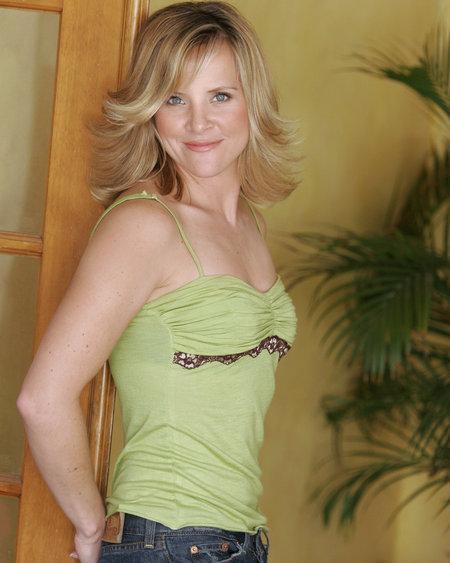 Heidi Pascoe