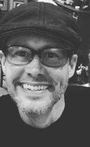 Christian Jensen