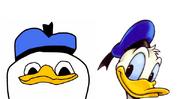 Dolan.png