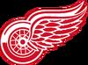 Detroit Red Wings Logo.png