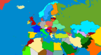 Eu4ColoredMap