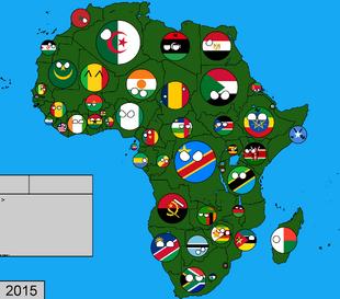 Africacbs