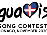 Linguavision Song Contest XXX