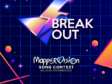 Mappervision Song Contest LXII