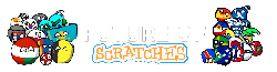The Future of Scratches Wiki