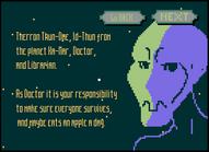 Therrontitletext