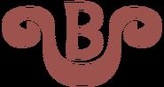 Ubirth logo