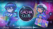 GachaClub