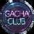 Gacha Club Wiki