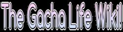 Gacha Life Wiki