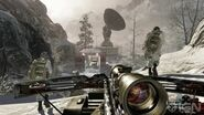 Call-of-duty-black-ops-20101108055430070-000