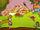 Barney In Chocoland (iPod)