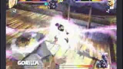 Classic_Game_Room_-_GEKIDO_review_for_PlayStation