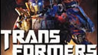 Classic_Game_Room_HD_-_TRANSFORMERS_2_for_Xbox_360_review