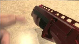 Classic_Game_Room_HD_-_BUCK_SHOT_SHOTGUN_for_Wii_review