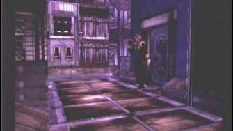 Classic_Game_Room_reviews_CARRIER_for_Sega_Dreamcast