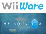 My Aquarium (Wii)