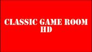 CGR Logo 2009