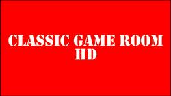 CGR Logo 2009.png
