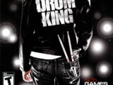 Rolling Stone: Drum King (Wii)