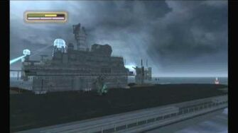 Classic_Game_Room_HD_-_TRANSFORMERS_2_for_Wii_review