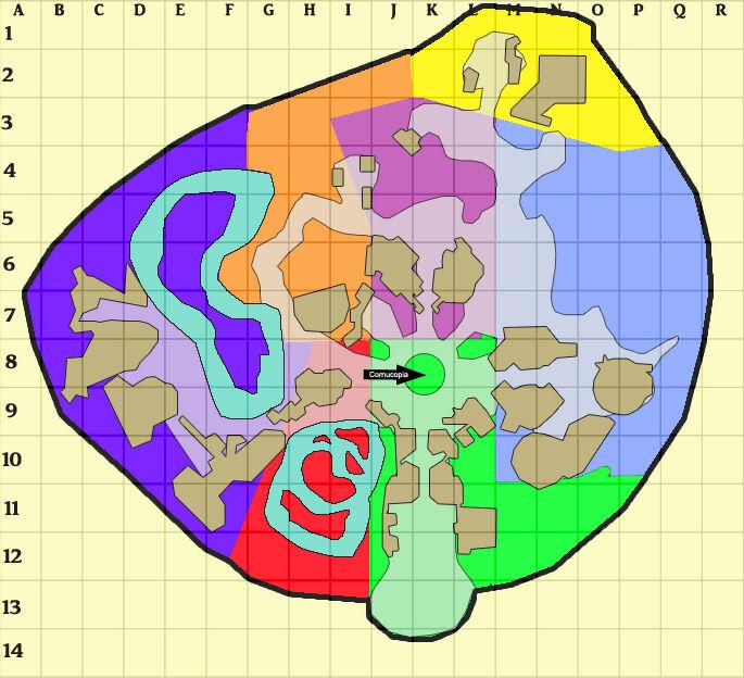 Disneylandarena-map2.jpg