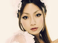 D7-Momoko.jpg
